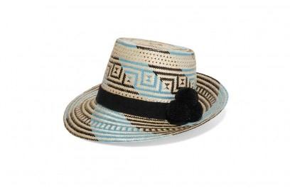 cappello-ricamato-yosuzi