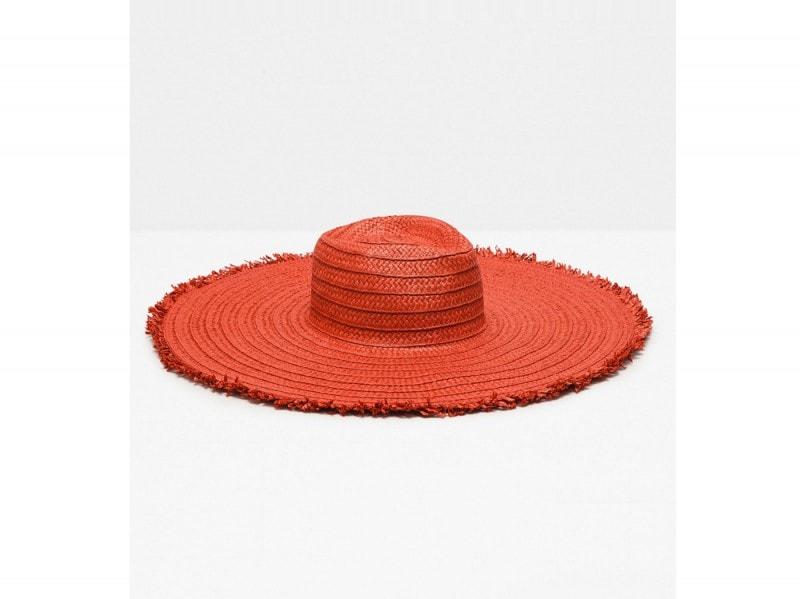 cappello-rosso-zara
