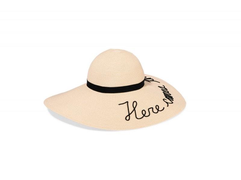 cappello-tesa-larga-eugenia-kim