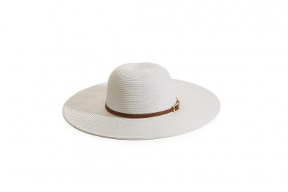 cappello-tesa-larga-melissa-odabash