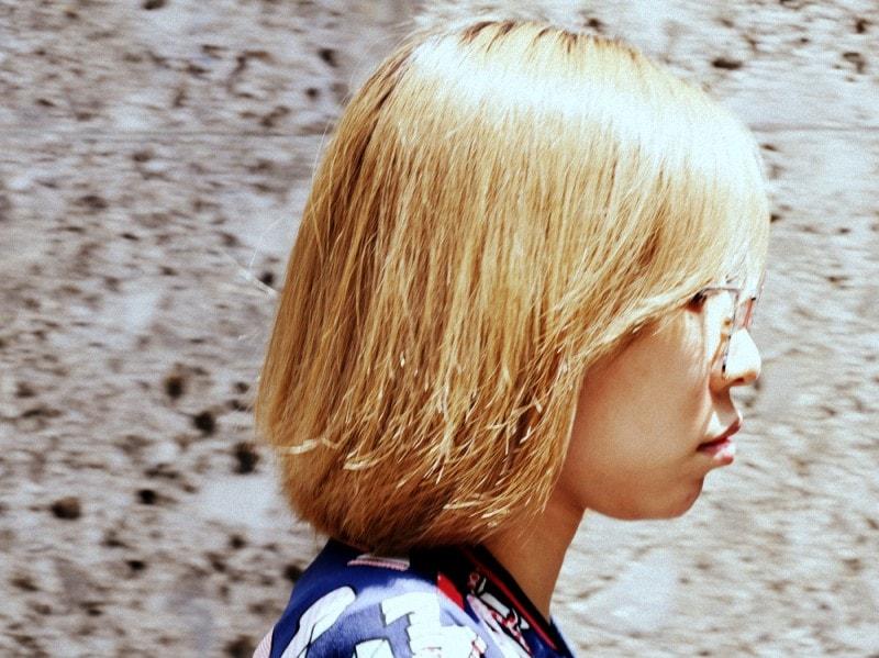 carre-1-street-hair-1