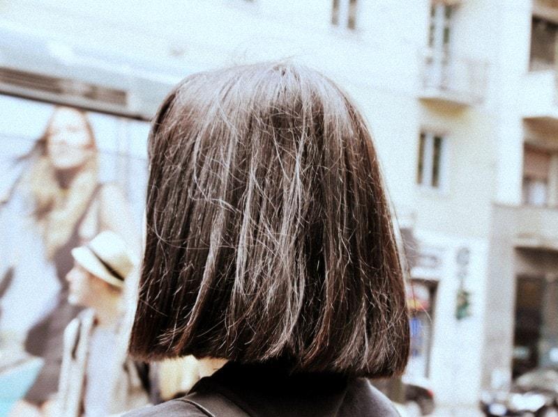 carre-a-vivo-street-hair-10