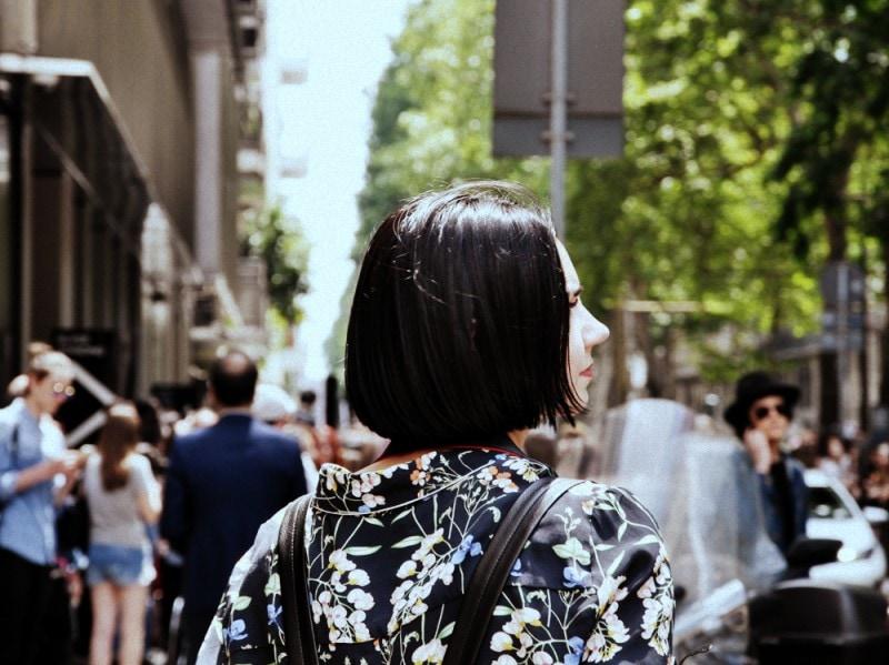 carre-street-hair-6