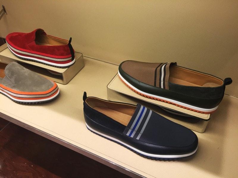 carshoe-pe17-uomo-scarpe