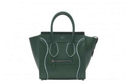 celine-borsa-luggage-autunno16-1