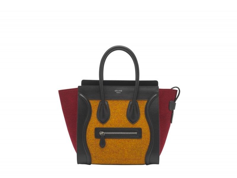 celine-borsa-luggage-autunno16-11