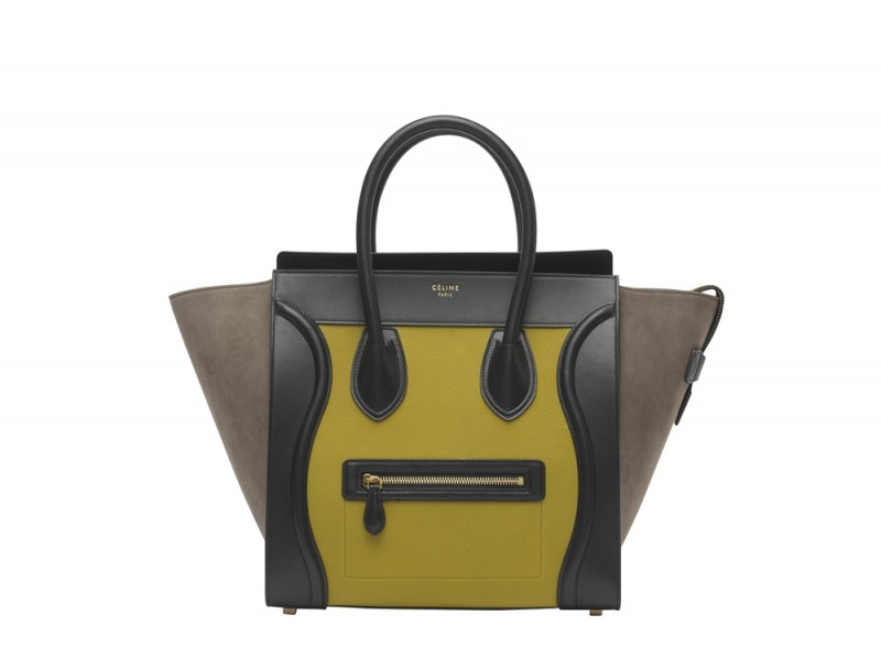 celine-borsa-luggage-autunno16-14