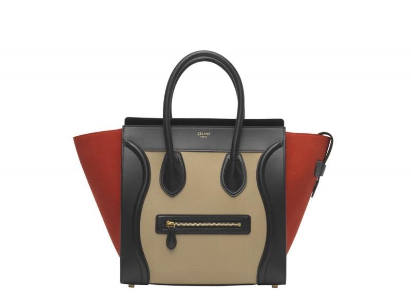 celine-borsa-luggage-autunno16-15