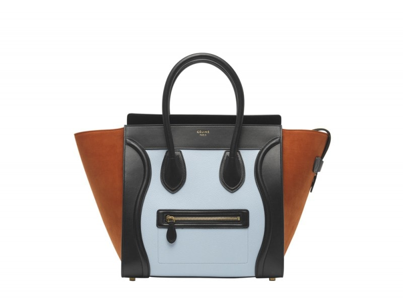 celine-borsa-luggage-autunno16-16