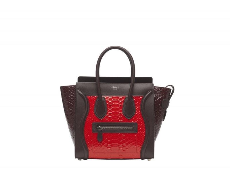 celine-borsa-luggage-autunno16-2