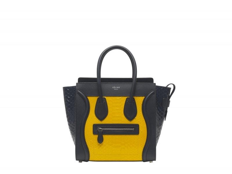 celine-borsa-luggage-autunno16-3