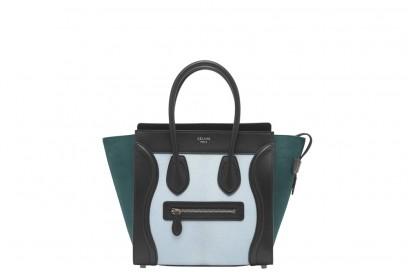 celine-borsa-luggage-autunno16-4