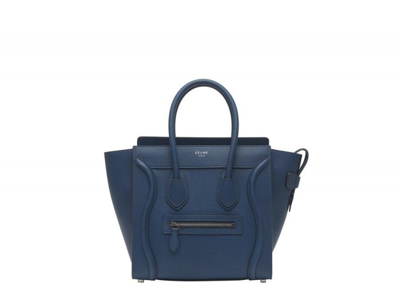 celine-borsa-luggage-autunno16-6