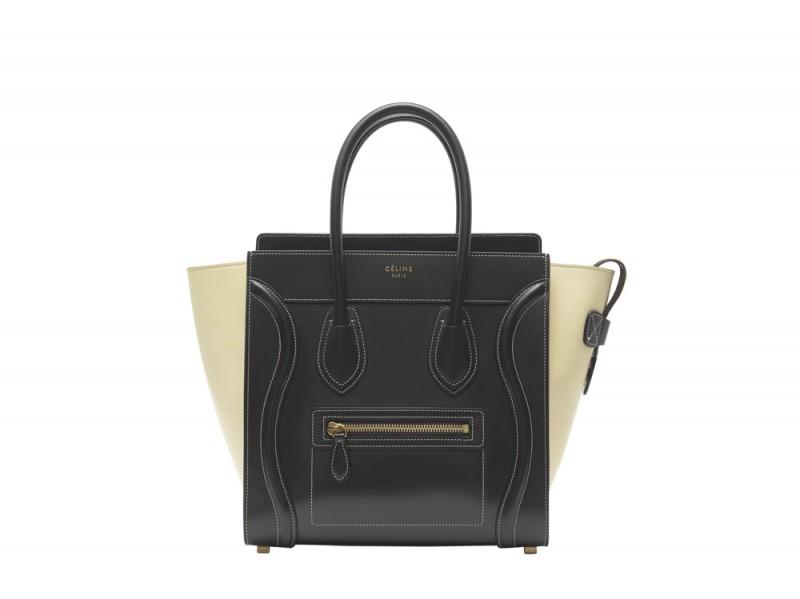 celine-borsa-luggage-autunno16-7