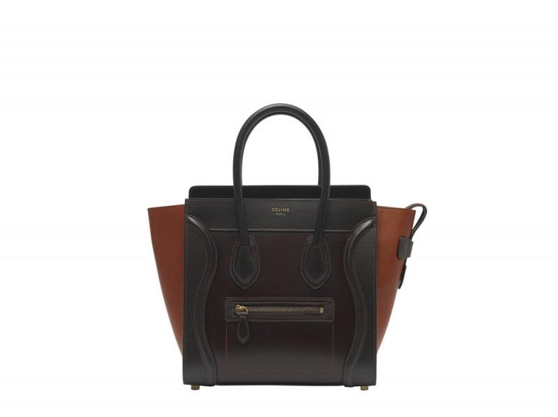 celine-borsa-luggage-autunno16-8