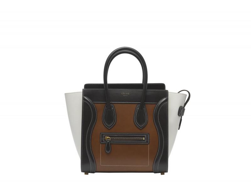 celine-borsa-luggage-autunno16-9