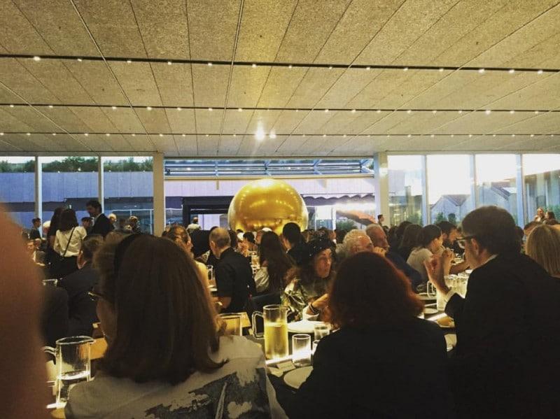 cena-prada-ss17-5