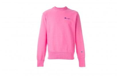 champion-felpa-cotone-rosa-fragola