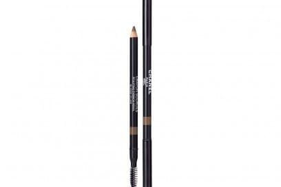 chanel-crayon-sourcils-matita-per-sopracciglia