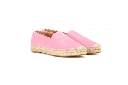 chloe-espadrilles-rosa-fragola