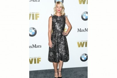 claire-danes-women-in-film-olycom