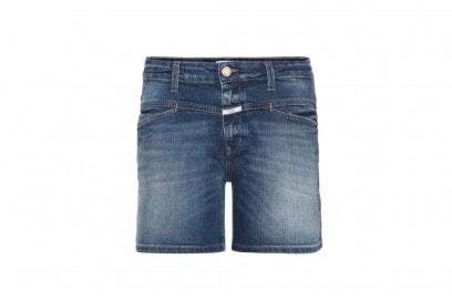 closed-denim-shorts
