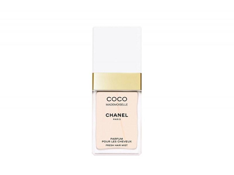 coco-mademoiselle-profumo-per-i-capelli-35ml.3145891169904