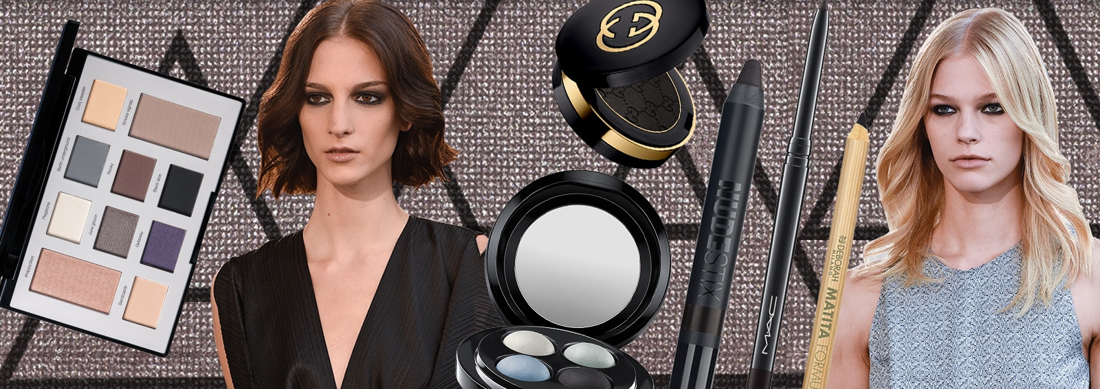 cover-smokey-eyes-nero-10-idee-desktop