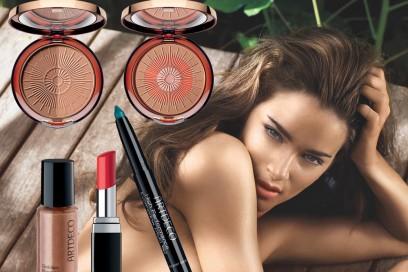 collezione-make-up-estate-2016-artdeco-hello-sunshine