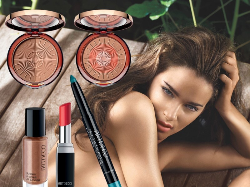 collezione-make-up-estate-2016-artdeco-hello-sunshine