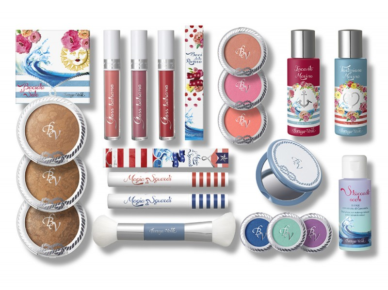 collezione-make-up-estate-2016-bottega-verde-riviera-mediterranea