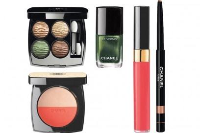 collezione-make-up-estate-2016-chanel-dans-la-lumiere-de-l-ete