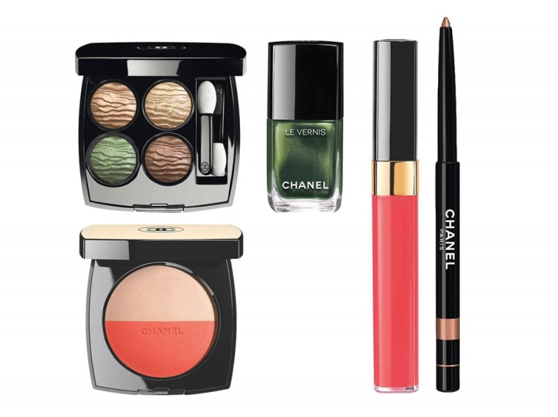 collezione-make-up-estate-2016-chanel-dans-la-lumiere-de-l-ete