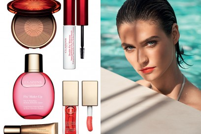 collezione-make-up-estate-2016-clarins-sunkissed