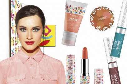 collezione-make-up-estate-2016-deborah-beauty-collage-design-collection