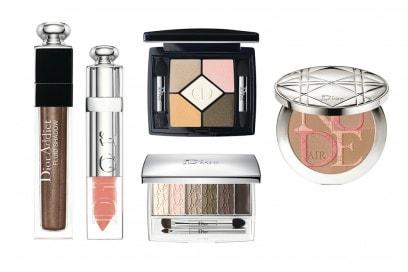 collezione-make-up-estate-2016-dior-milky-dots