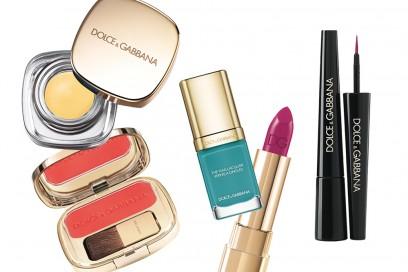 collezione-make-up-estate-2016-dolce-gabbana-summer-in-italy