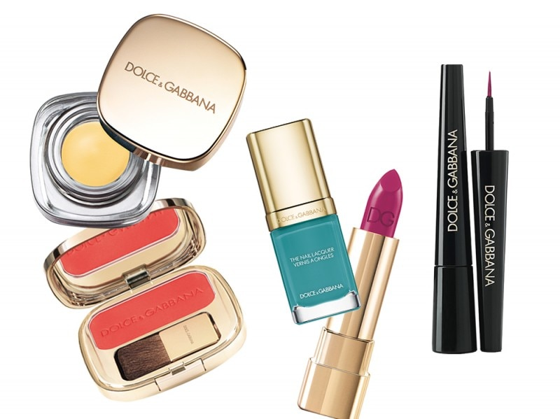 collezione-make-up-estate-2016-dolce-gabbana-summer-in-italy