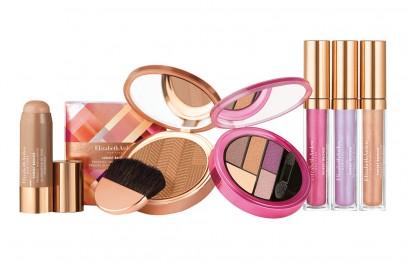 collezione-make-up-estate-2016-elizabeth-arden-sunset-bronze