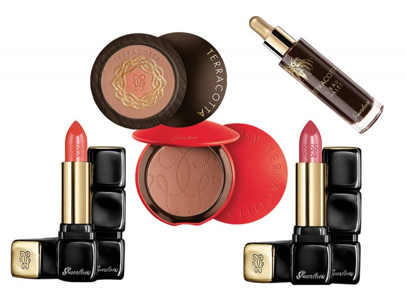 collezione-make-up-estate-2016-guerlain-feel-the-sun