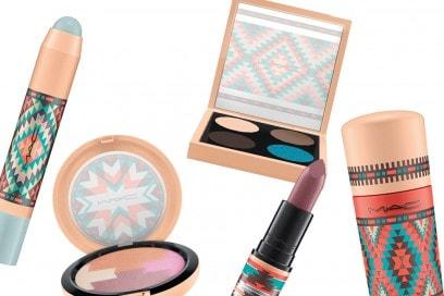 collezione-make-up-estate-2016-mac-vibe-tribe