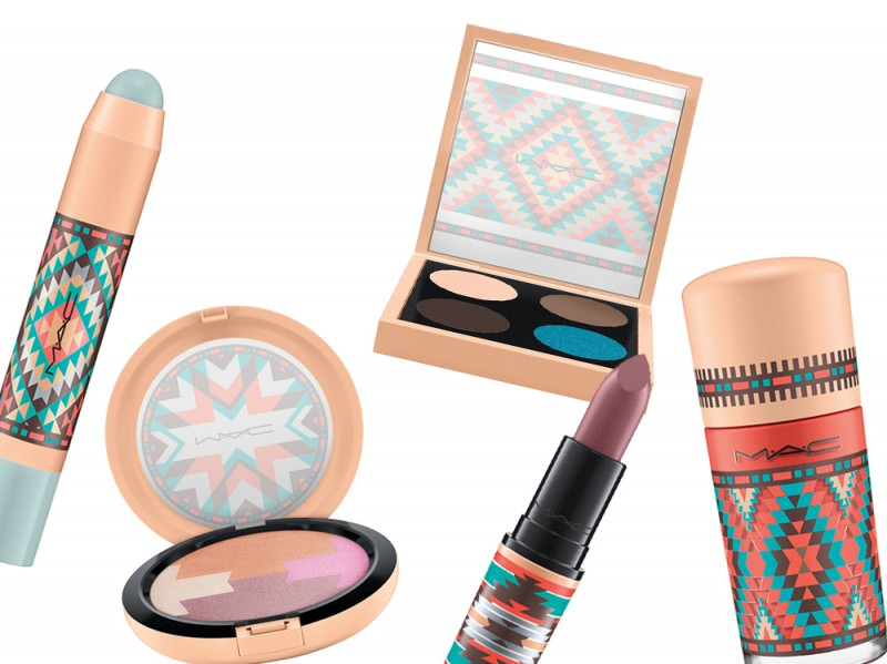 collezione-make-up-estate-2016-mac-vibe-tribe