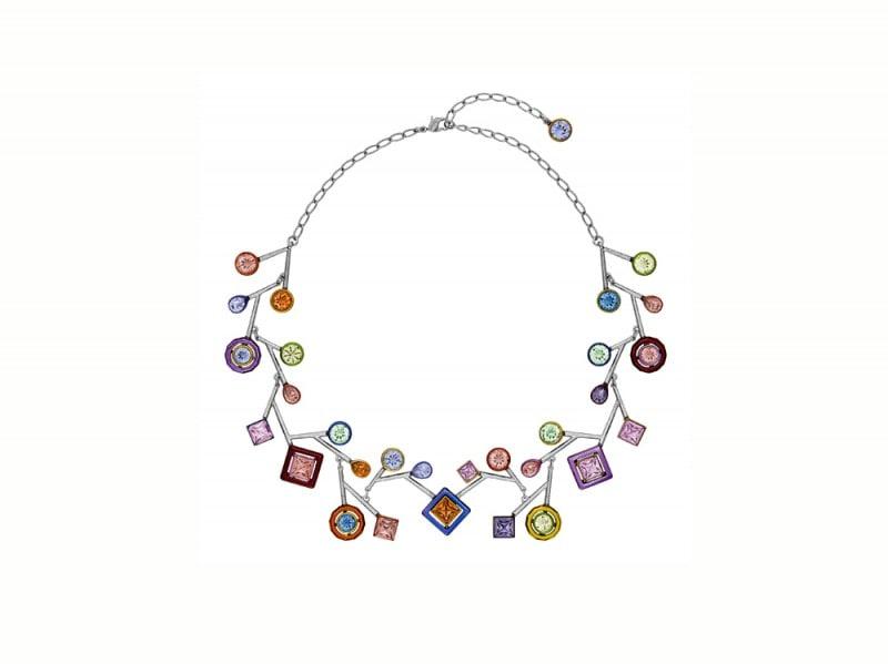 collierPeter-Pilotto-Arbol-Necklace-Multi-copia