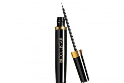 collistar-eyeliner-nero