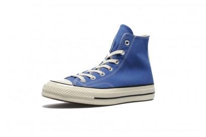converse-all-star-blu-sneakers