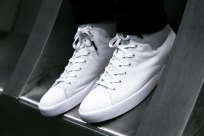converse-all-star-modern-white-2