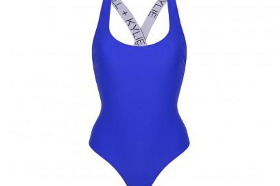 costume-intero-blu-elastici-kendall+kylie-topshop