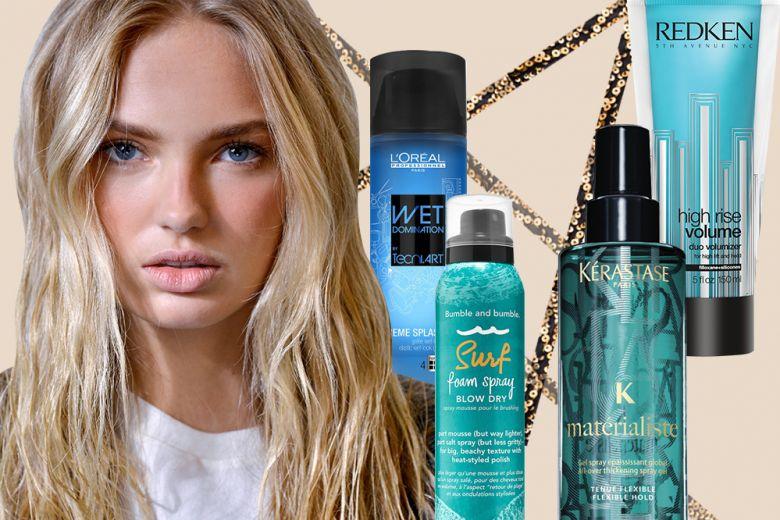 Acconciature capelli biondi: 10 idee e prodotti da provare