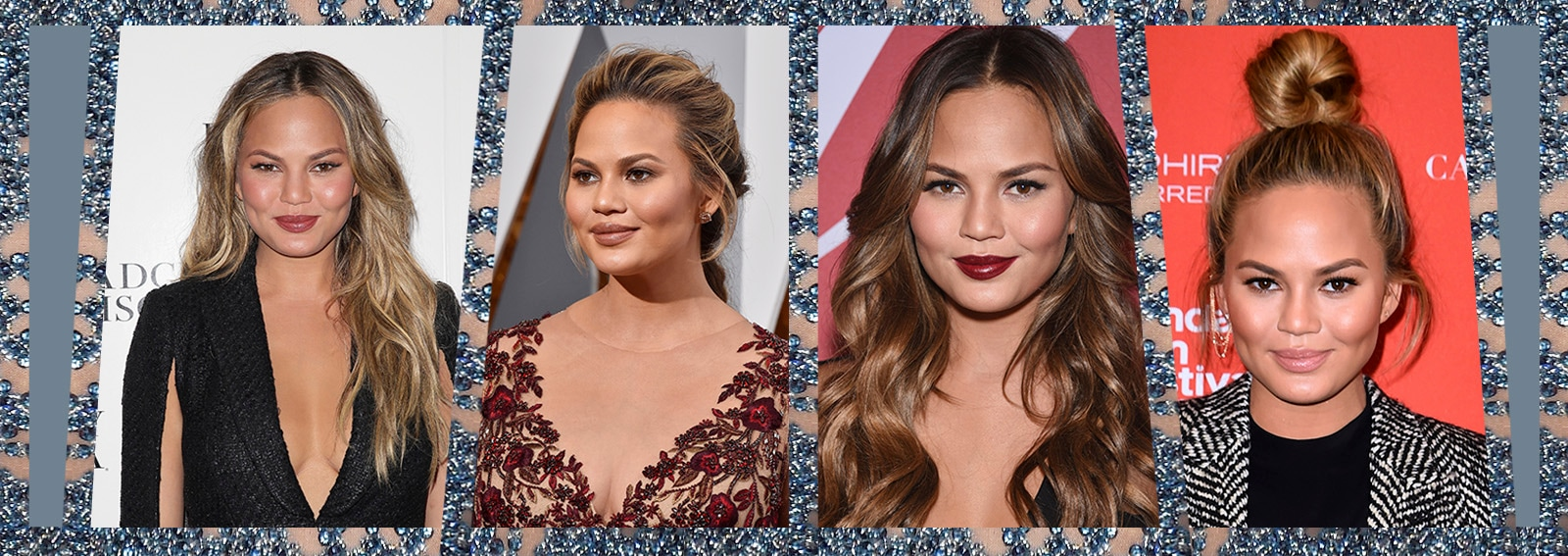 cover-chrissy-teigen-make-up-tutti-i-desktop