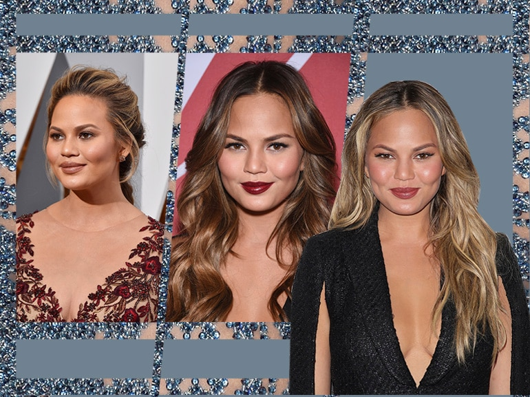 cover-chrissy-teigen-make-up-tutti-i-mobile